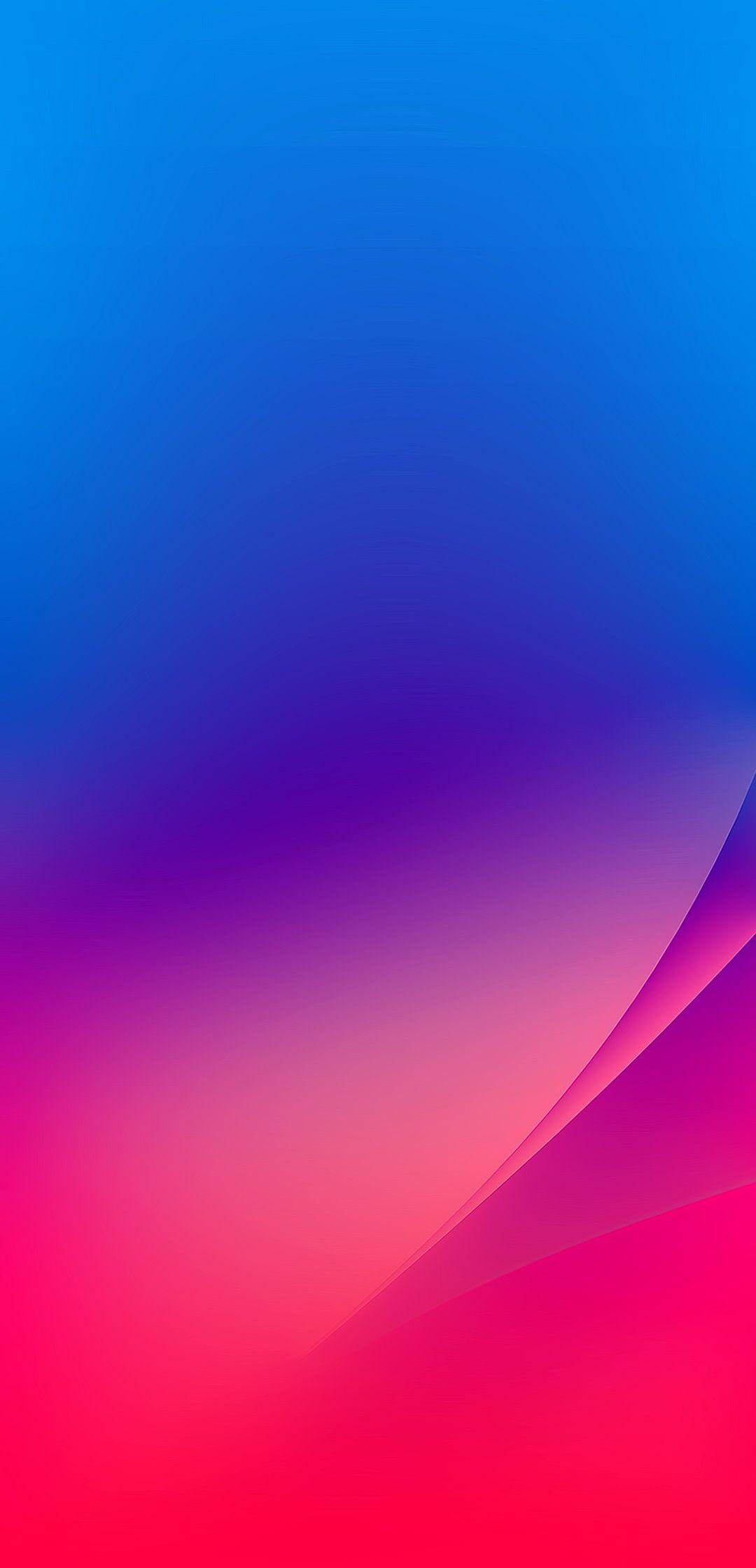 Wallpapers Huawei P20 Pro Pack 8 Fond D Ecran Telephone Fond D Ecran Android Fond D Ecran Colore