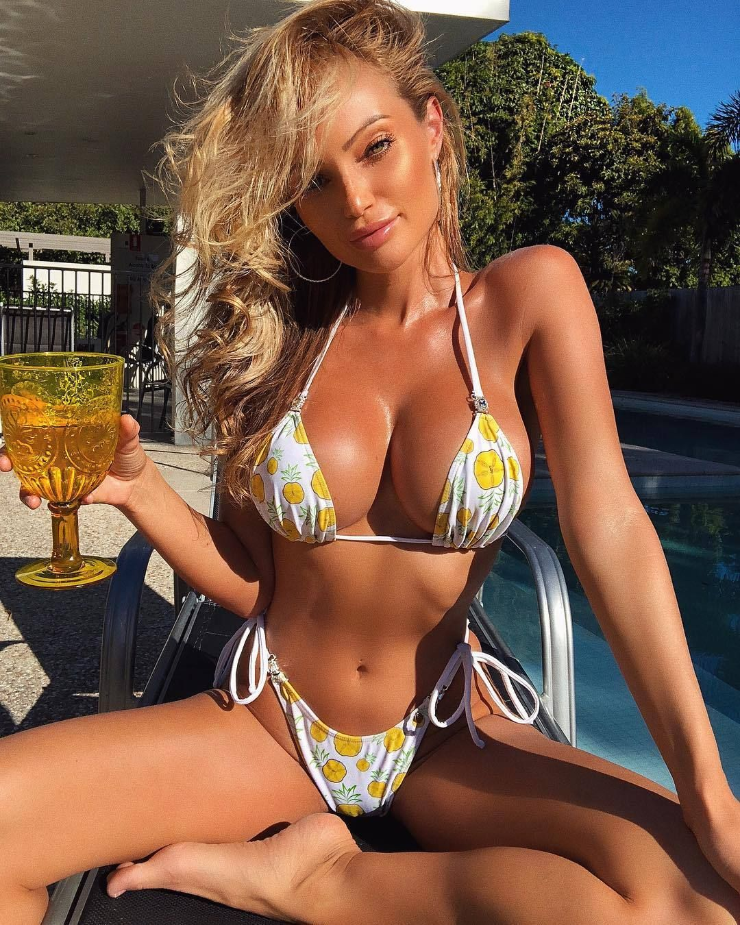 Youtube Abby Dowse nude (39 foto and video), Sexy, Cleavage, Twitter, lingerie 2015