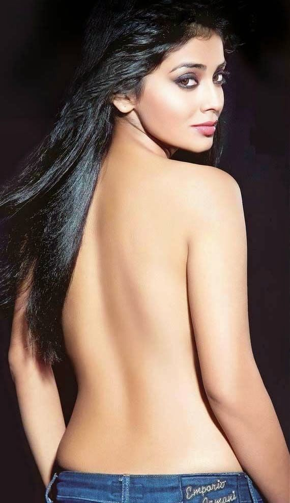 Hot nude bodies of bollywood actress