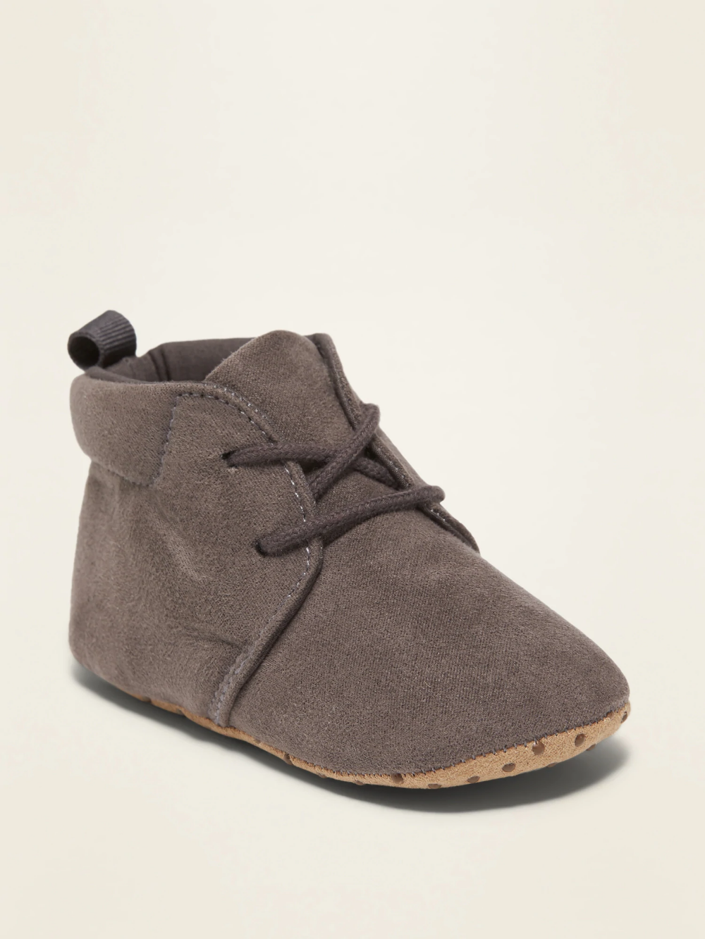 Faux Suede Desert Boots For Baby Old Navy Old Navy Baby Boy Boys Boots
