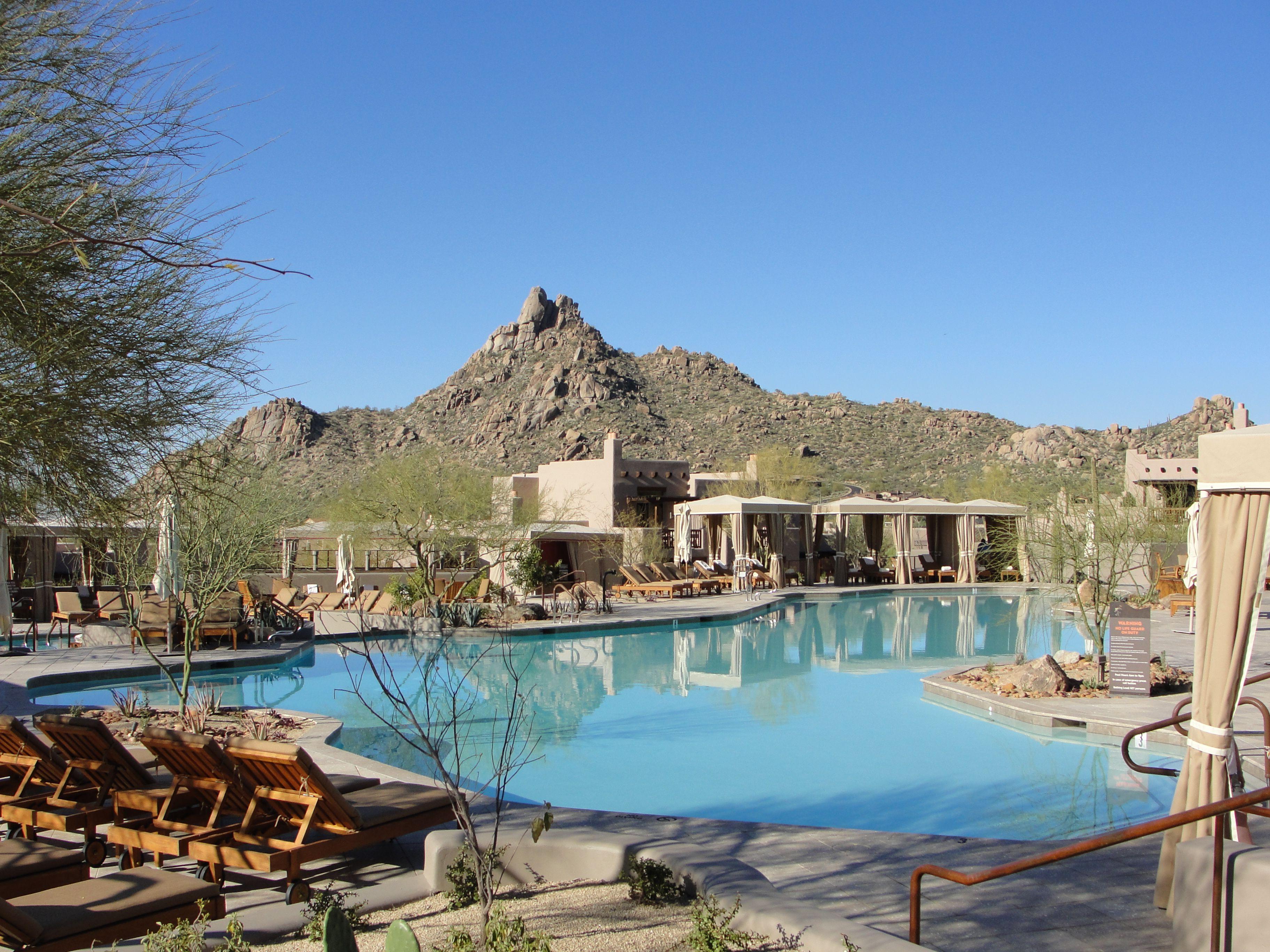 4 Seasons A Mile From Home Scottsdale Az Favorite Places Scottsdale Places