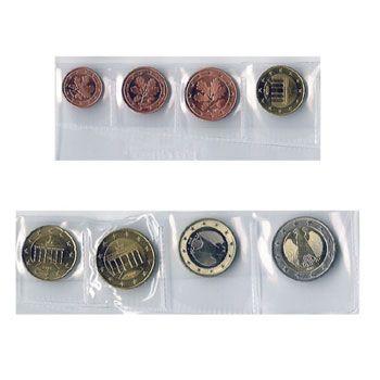 http://www.filatelialopez.com/monedas-euro-serie-alemania-2004-cecas-p-15430.html