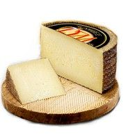 Cantal Cheese Cheese Wine And Cheese Party Kasseri Cheese