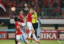 Prediksi Bola Persela Lamongan Vs Bali United  Liga  Indonesia