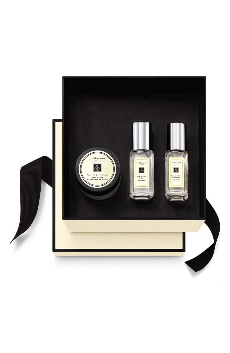 Jo malone london discovery collection nordstrom