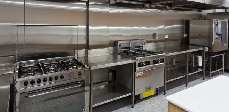 How To Engage The Most Efficient Commercial Oven Service And Repair Support Commercial Kitchen Equipment Used Commercial Kitchen Equipment Commercial Appliances