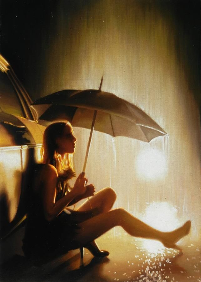 Carrie Graber