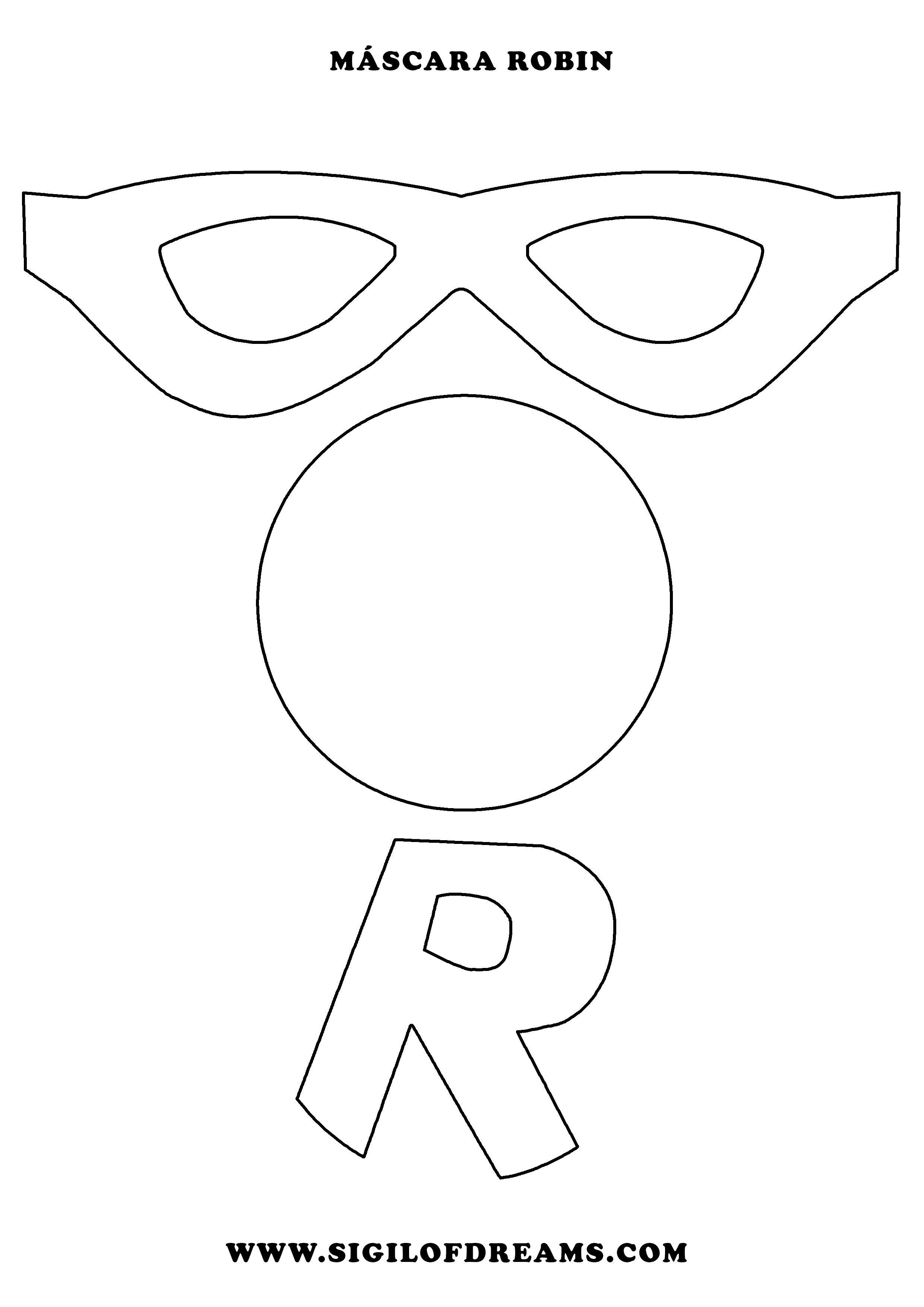 Atractivo Superhéroe Escuadrón Glotón Para Colorear Friso - Dibujos ...
