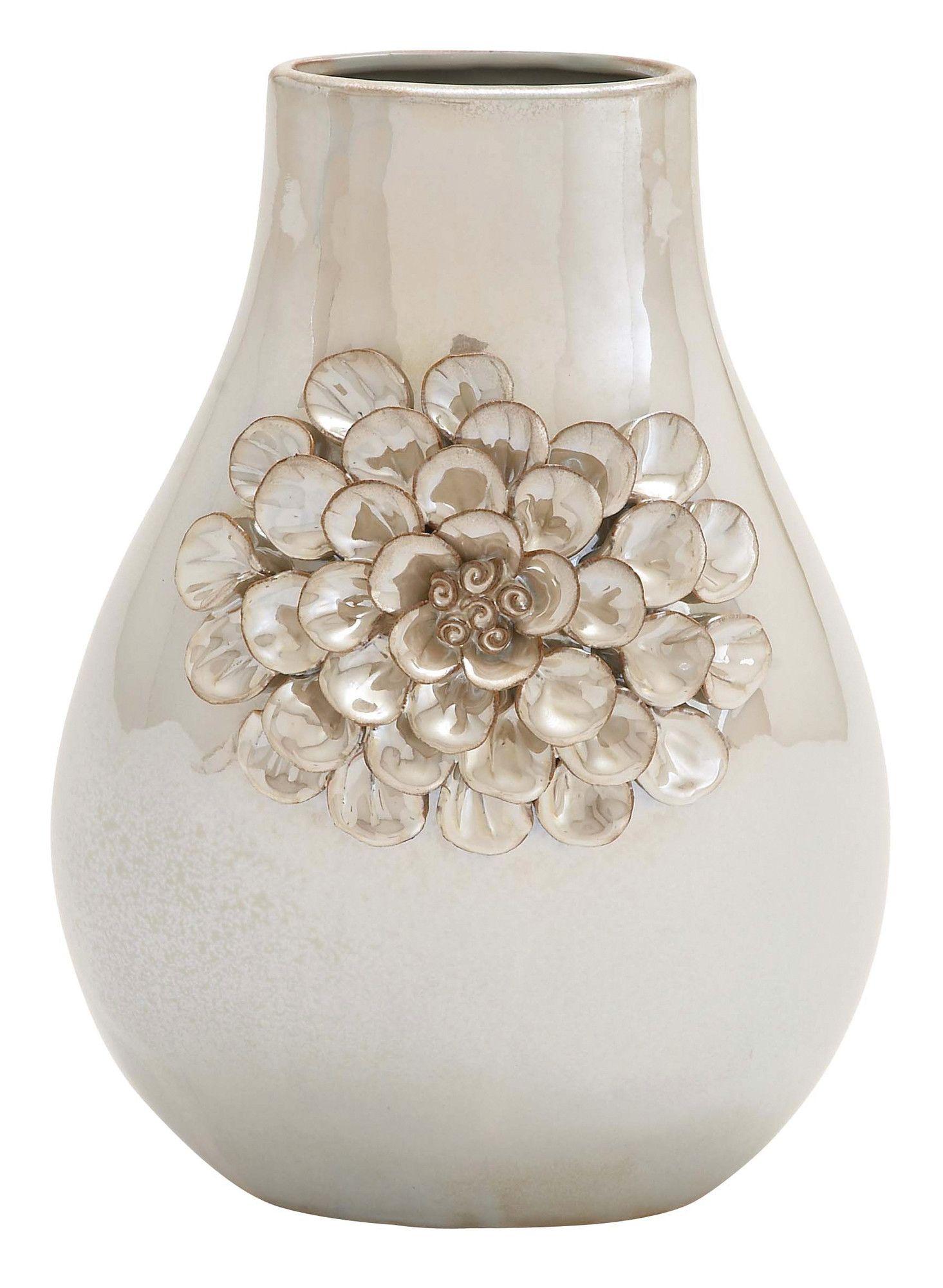 Ceramic decorative vase decorative vases and products ceramic decorative vase reviewsmspy