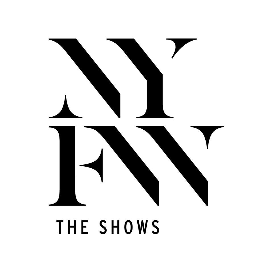 Coming Up Next : New York Fashion Week – Fall/Winter 2016-2017