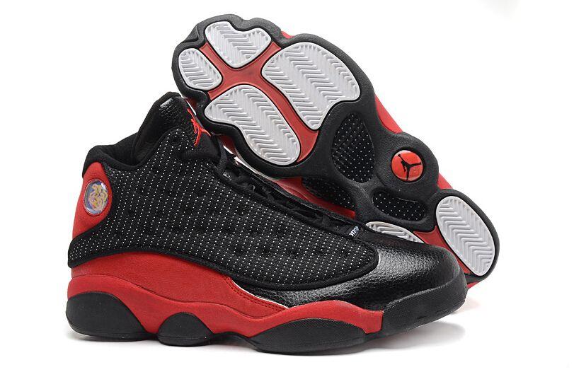 803f785b39c110 Air Jordan 13 Men Shoes AAA Air Jordan Schuhe