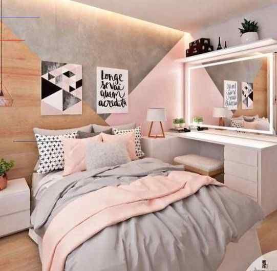 #smallbedroominspirations