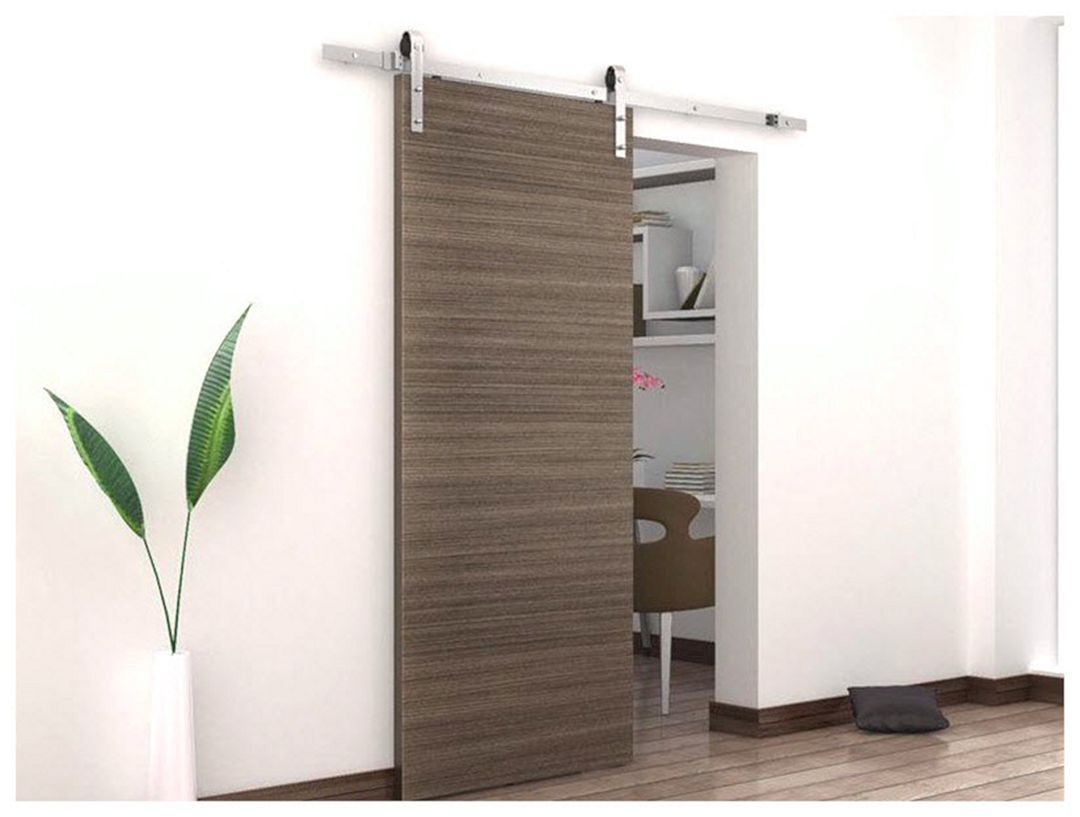 12 Modern Sliding Door Ideas That Make A Amzing Home Freshouz Com Modern Sliding Doors Commercial Glass Doors Room Divider Doors