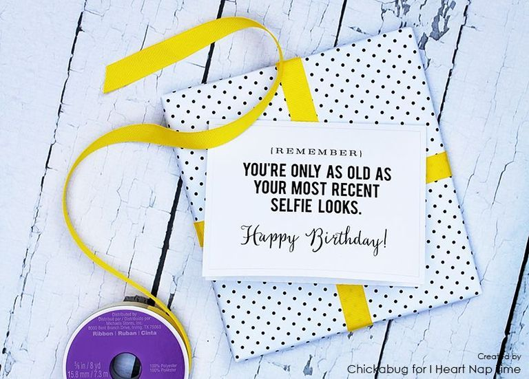 Printable Birthday Cards For Husband Happy Birthday To You