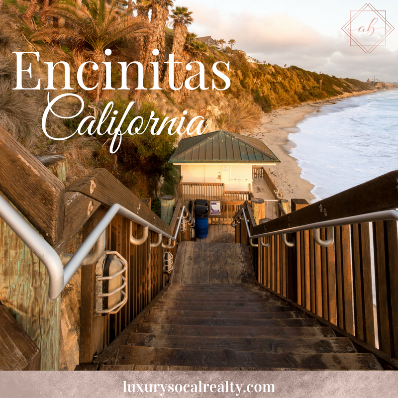 Superb Follow My Encinitas California Board To Discover Things To Download Free Architecture Designs Embacsunscenecom