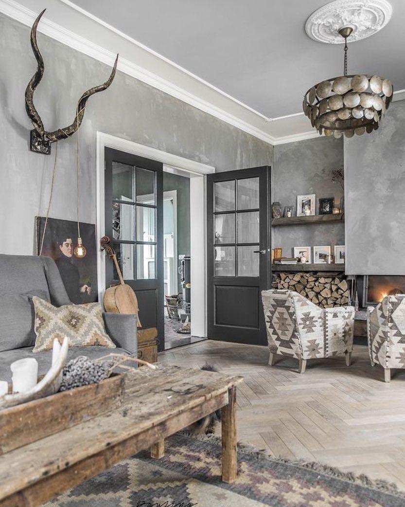Pin von Volkhonskaya auf House decor | Pinterest