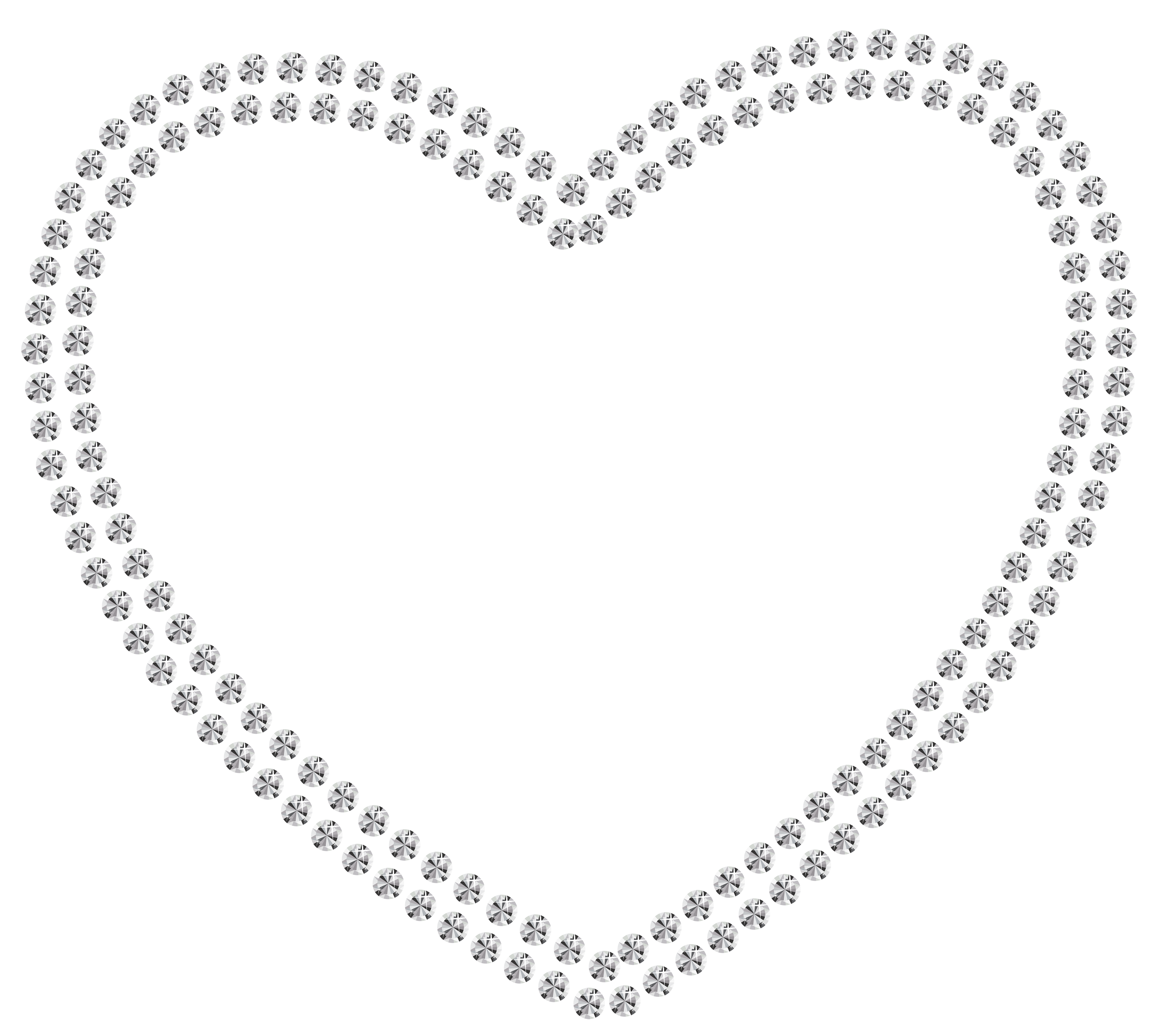 Diamond Clipart Silver Diamond 6 Diamondsclipart Jewelry Making Pearls Beach Jewelry Diy Jewelry Making Business