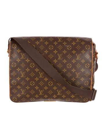 Armed Ready Men S Accessories Mens Accessories Purses And Bags Louis Vuitton