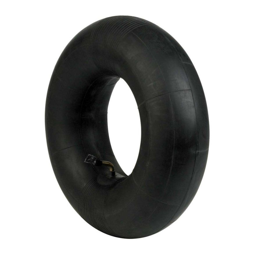 Truck Tire Inner Tubes For Floating Lawn Mower Tires Truck Tyres Tubing River