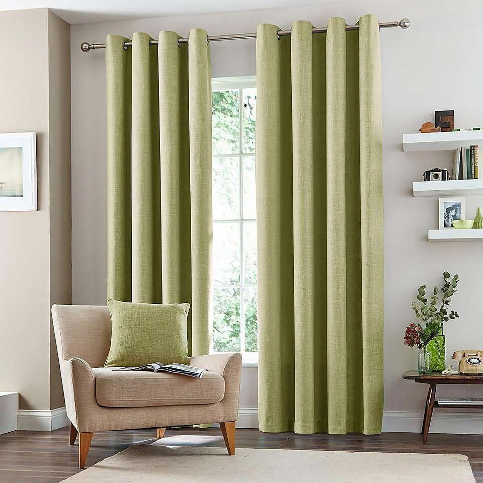 Tips That Help You Get The Best Leather Sofa Deal Green Eyelet Curtains Simple Bed Frame Living Room Grey Living room ideas dunelm