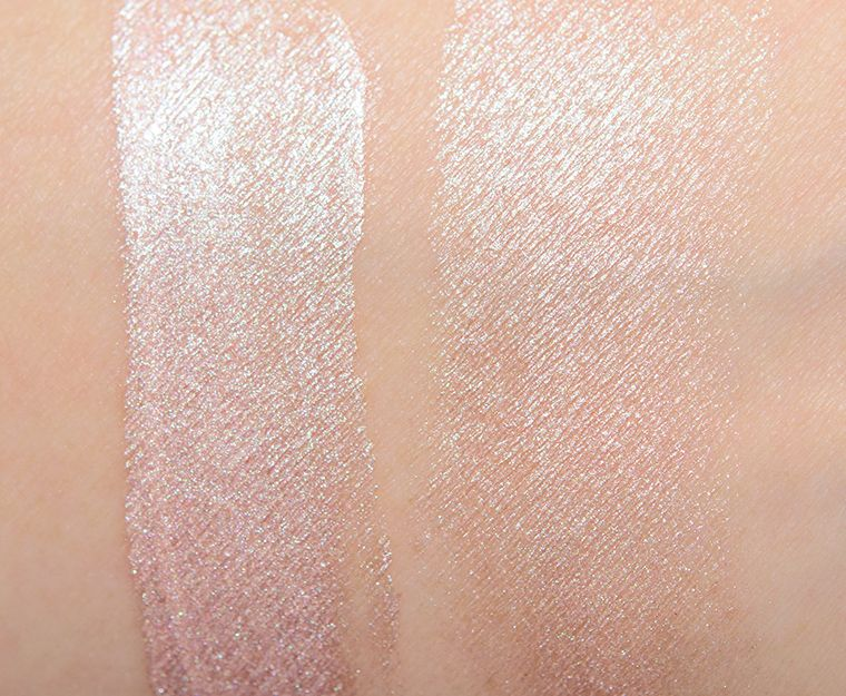 L Oreal Daybreak True Match Lumi Glow Amour Glow Boosting Drops Review Photos Swatches True Match Lumi Loreal Lumi Loreal