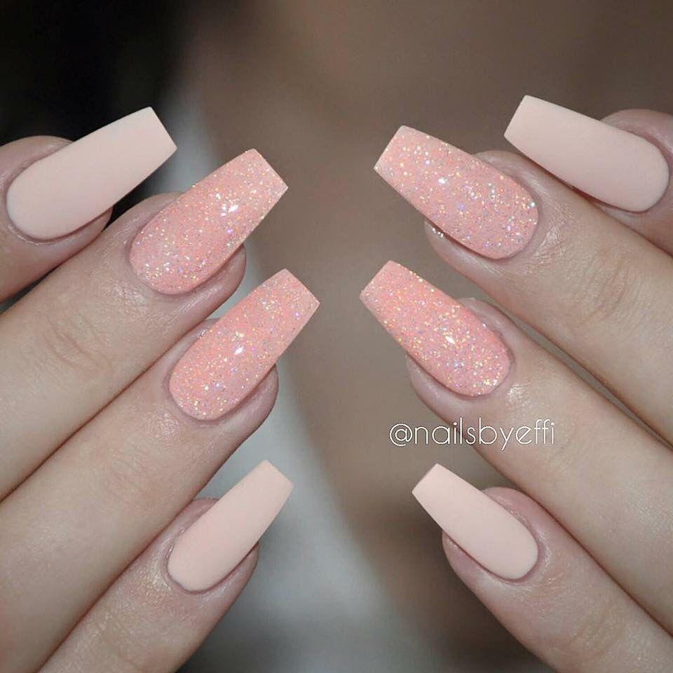 Pin de Dark Insanity en Nails | Pinterest | Diseños de uñas ...
