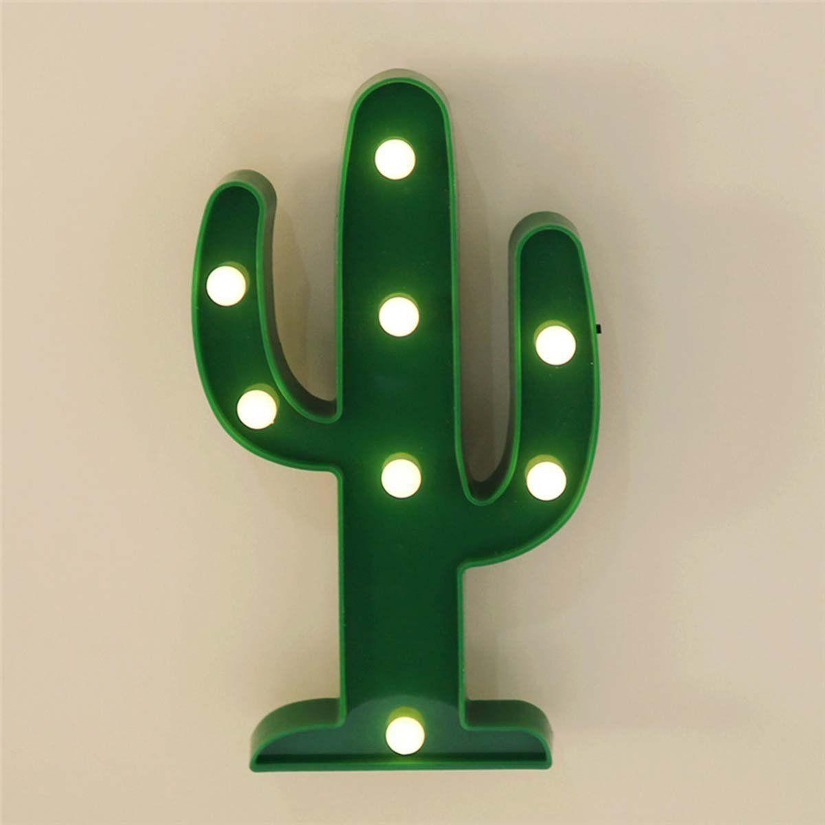 Led Lights For Room Decoration Amazon