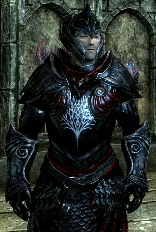 Most Design Ideas Skyrim Elven Sword Pictures, And Inspiration