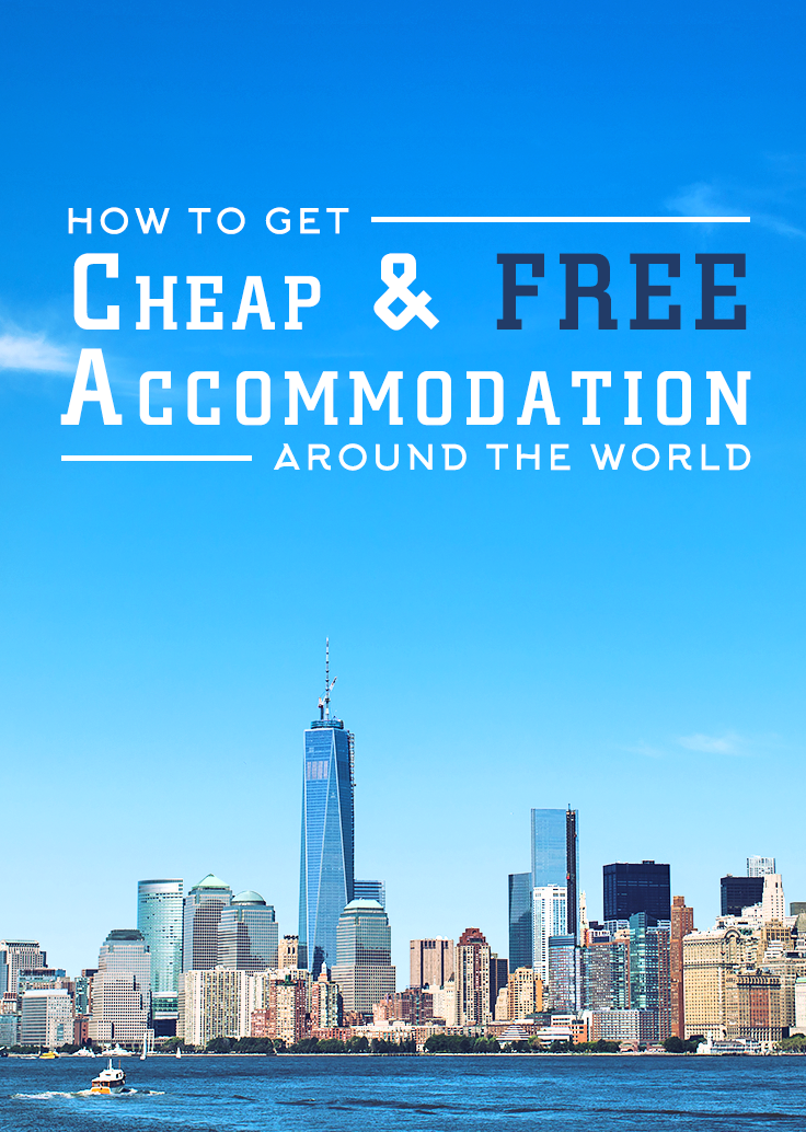 Best 25 cheap travel ideas on pinterest cheap places to for Cheap places to move to