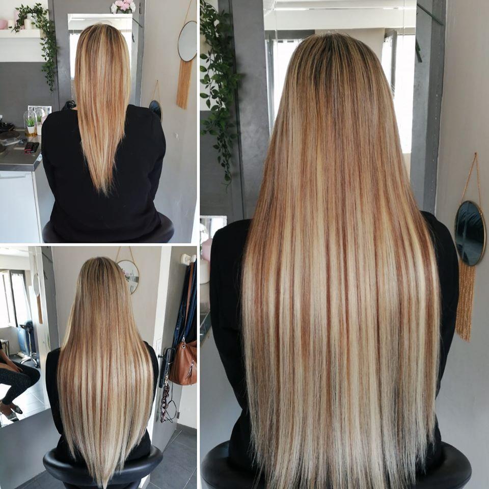 28+ Longueur cheveux cm idees en 2021