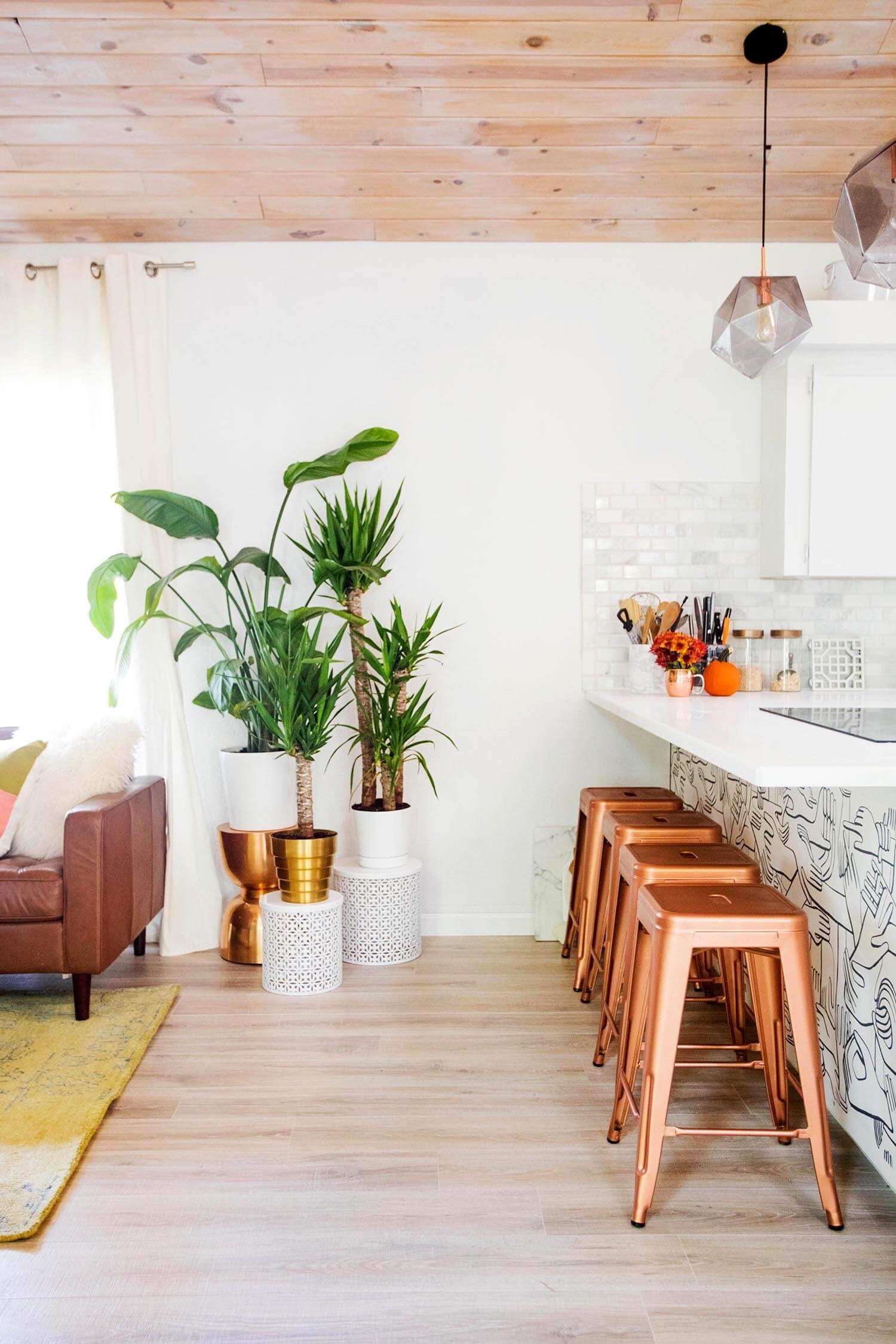 Emmaus front living room refresh u a beautiful mess home