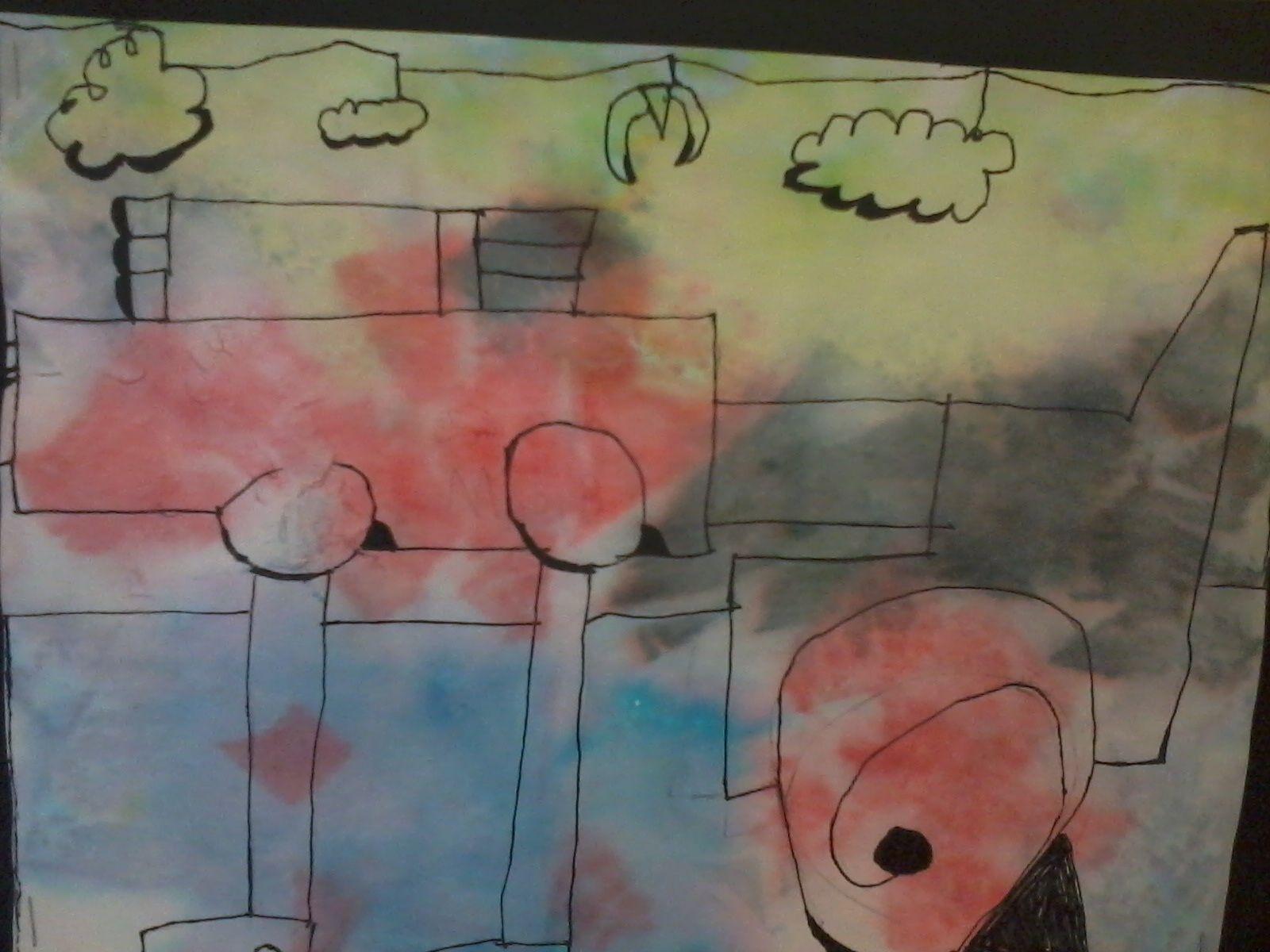 Pin By Pamela Snider On First Grade Ideas