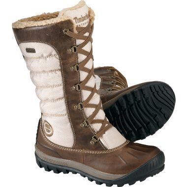 Women's Holly Winter Boot