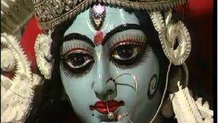 mahakali stotra - YouTube | जय माँ महाकाली