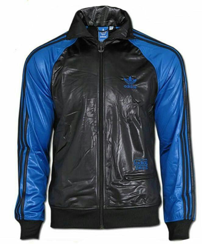 Ternua /® Chaqueta Punjab Jacket M Hombre