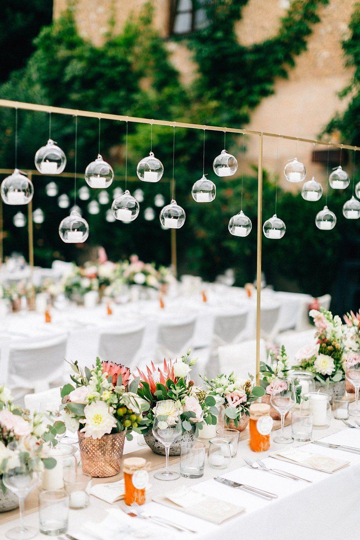 Eine Mediterrane Hochzeit In Italien Mediterrane Hochzeit Hochzeit In Italien Hochzeit