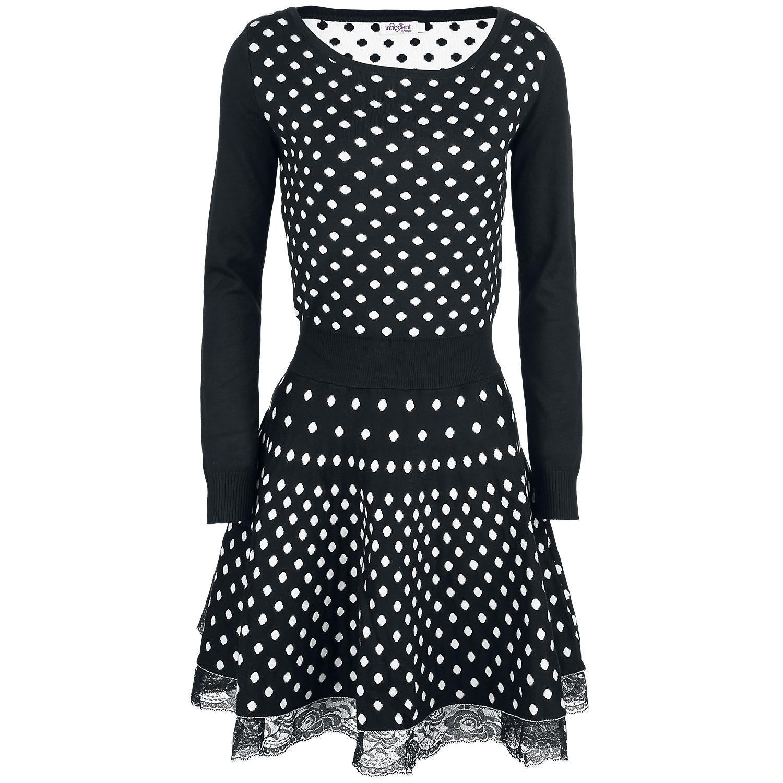 VERONIQUE DRESS Klänning vit | Mode, Kläder, Klänningar