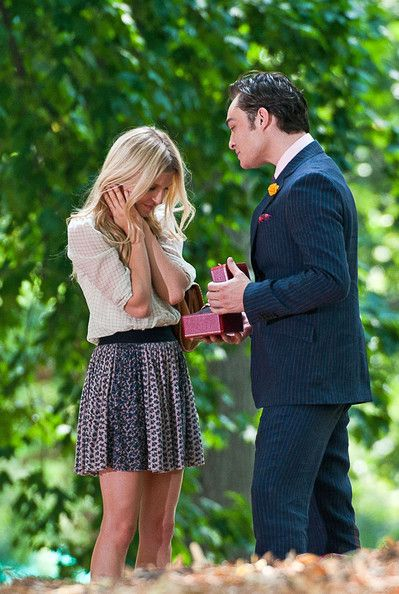 gossip girl dating tree who is julian dating on general hospital