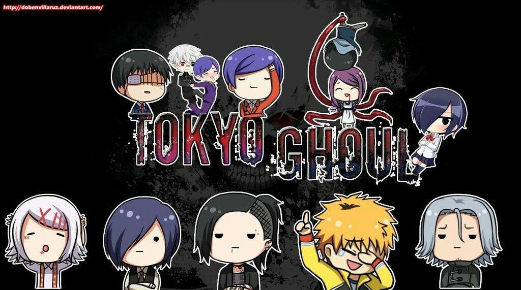 「Tokyo Ghoul」おしゃれまとめの人気アイデア|Pinterest|MisThicc(画像あり) 東京