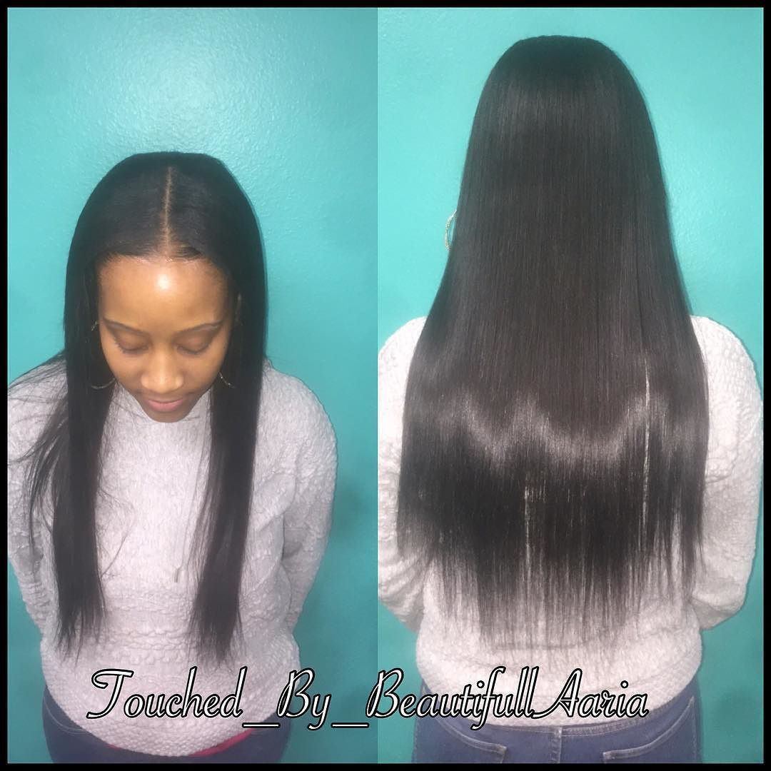 Link In Bio Book Your Appointments Today Elation Extension Lounge