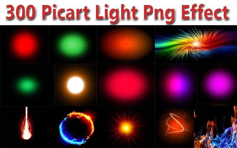 300 Light Png Download 2020 Zip File In 2021 Png Banner Background Images New Background Images Hd background png zip download
