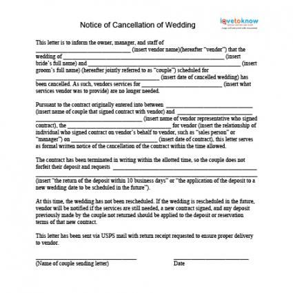 wedding cancellations related keywords amp suggestions cancel