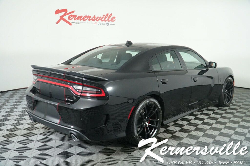 Used 2019 Dodge Charger Srt Hellcat Octane Limited Edition New 2019 Dodge Charger Srt Hellcat Octane Limited Edition Rwd Sedan 31dodge 2020 Is In Stock And For Dodge Charger Srt Dodge Charger Srt Hellcat