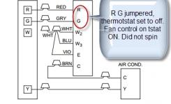 Bryant Hvac Wiring Diagrams Bryant Air Conditioner Manual Wiring Pertaining To Bryant Air Conditioner Wiri Bryant Air Conditioner Picture Library Best Graphics