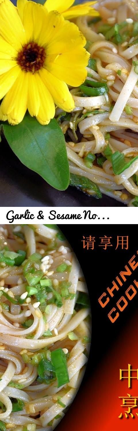 Garlic sesame noodle salad recipe chinese salad recipe tags garlic sesame noodle salad recipe chinese salad recipe tags garlic sesame noodle salad recipe chinese cooking google youtube cook chin forumfinder