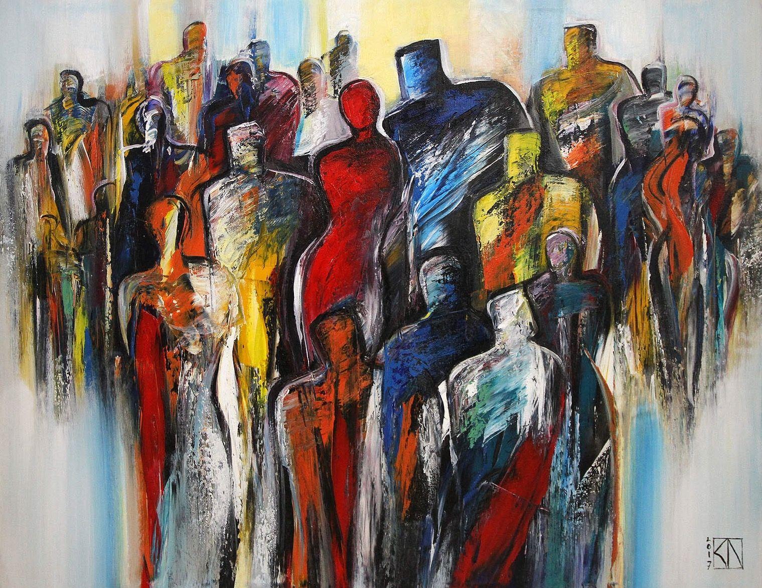 Pin Von Argato Auf Figurative Kunst Moderne Malerei Kunstbilder Kunst