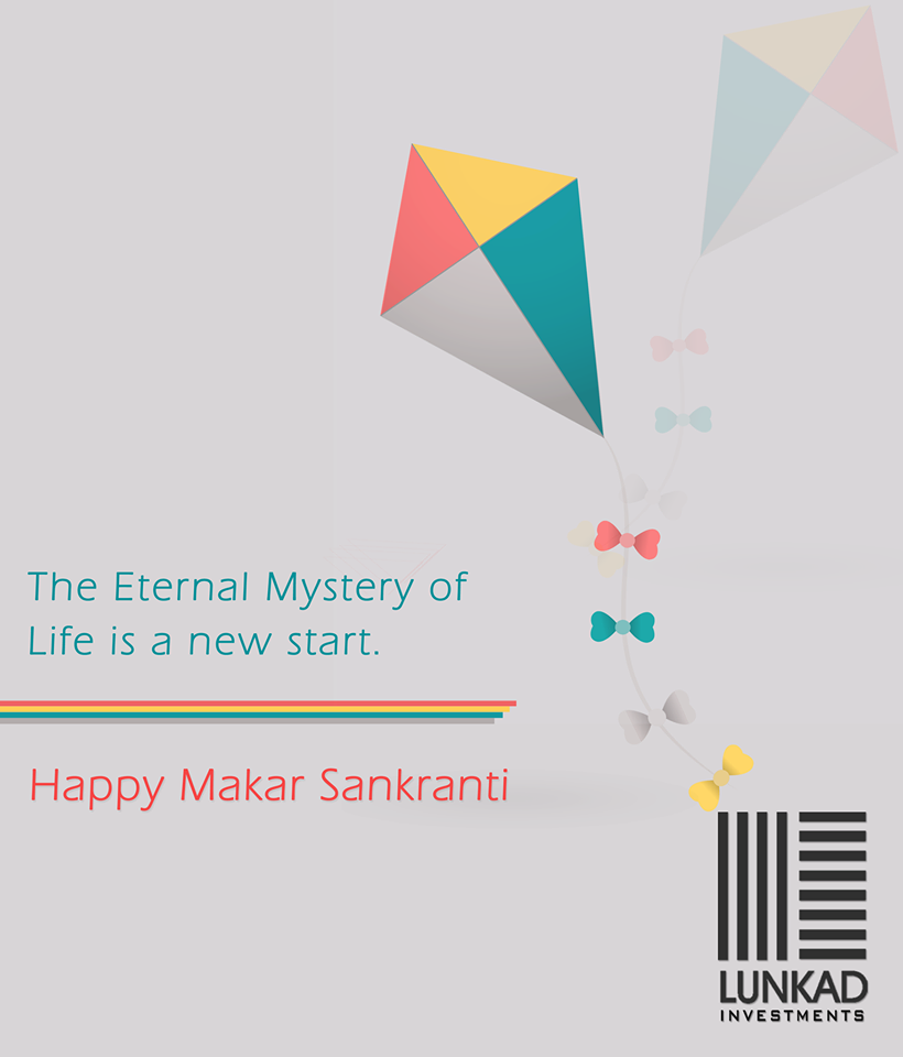 happy makar sankranti n festive wishes makar  makar sankranti in marathi essay on my school makar sankranti in marathi essay on my school 15 thang mười một disadvantages of social networking essay