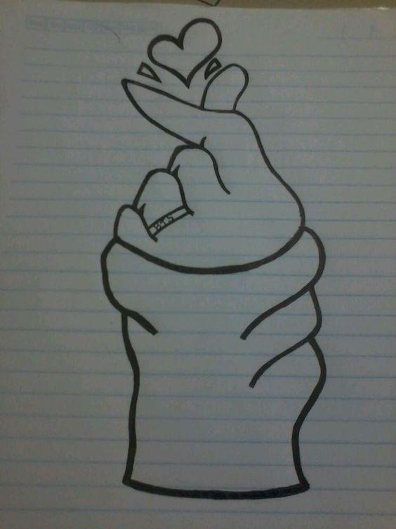 ✏️APRENDA A DESENHAR FACILMENTE QUALQUER TIPO DE DESENHO!!! ,  #aprenda #de #desenhar #desenho #facilmente #qualquer #TIPO #x270f #x270fxfe0fAPRENDA #xfe0f