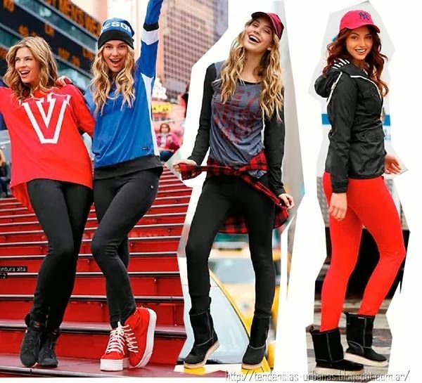Vitnik Catalogo Invierno 2014 La Coleccion Ya Esta Aqui Tendencias De Moda Urbana Verano 2014 Urban Fashion Autumn Winter Fashion Fashion
