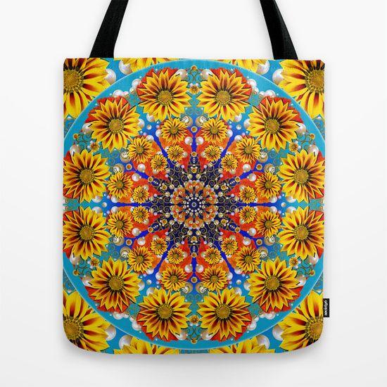 Kundalini Tote Bags at http://society6.com/kundalini/bags